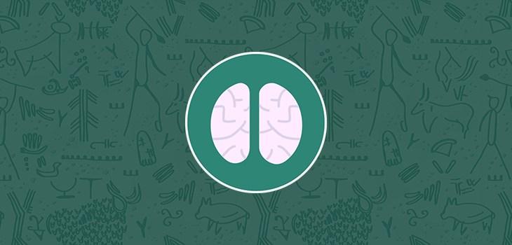 Neuro101