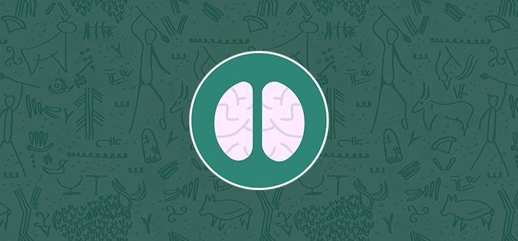 Neuropsychiatric Outcomes Of Traumatic Brain Injury