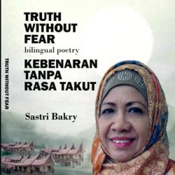 Sastri-Bakry---cover