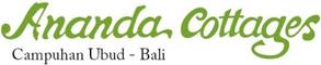 Ananda Cottages Ubud
