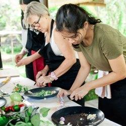 Cooking-Class-&-Market-Tour---W3