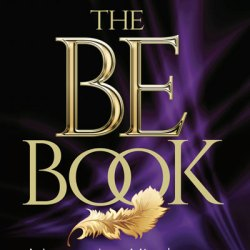 The-Be-Book