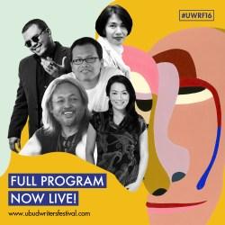 UWRF16-FULL-PROGRAM-LIVE+DongDong
