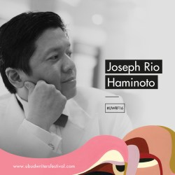 uwrf16_authors_joseph-rio-haminoto