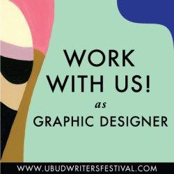 job-advert-graphic-designer