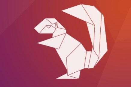 ¿Cómo actualizar de Ubuntu 15.10 a 16.04?