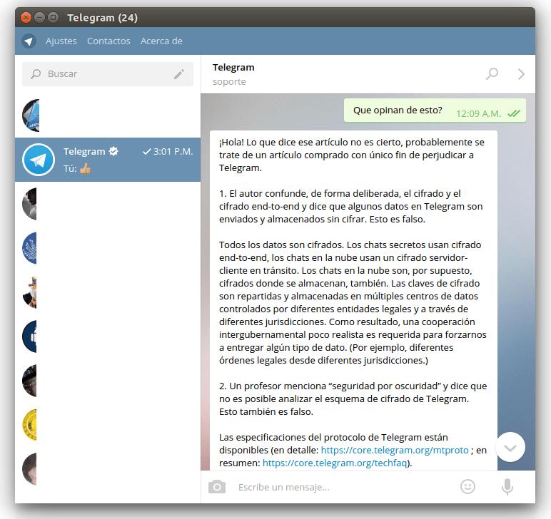 screenshot_16-06-29_15-03-36