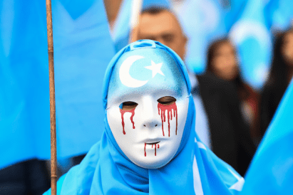 Mass incarceration of Uyghurs could backfire on the Party