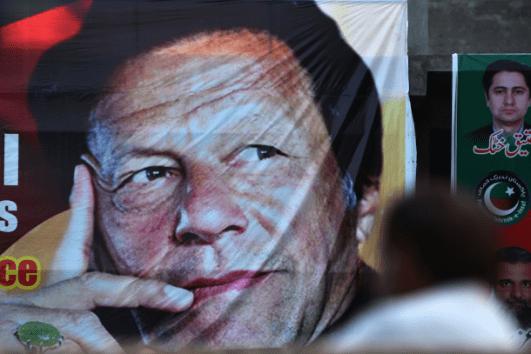 What Pakistan's minorities expect from Imran Khan
