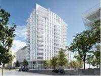Immobilien in Hamburg Winterhude, im Alsterdorf und ...
