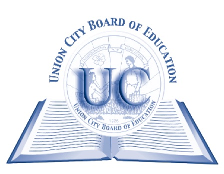 Staff Links - Basics - Union City Public Schools
