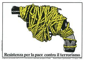 Massimo-Dolcini-manifesto-del-congresso-ANPI-a-Pesaro-1980