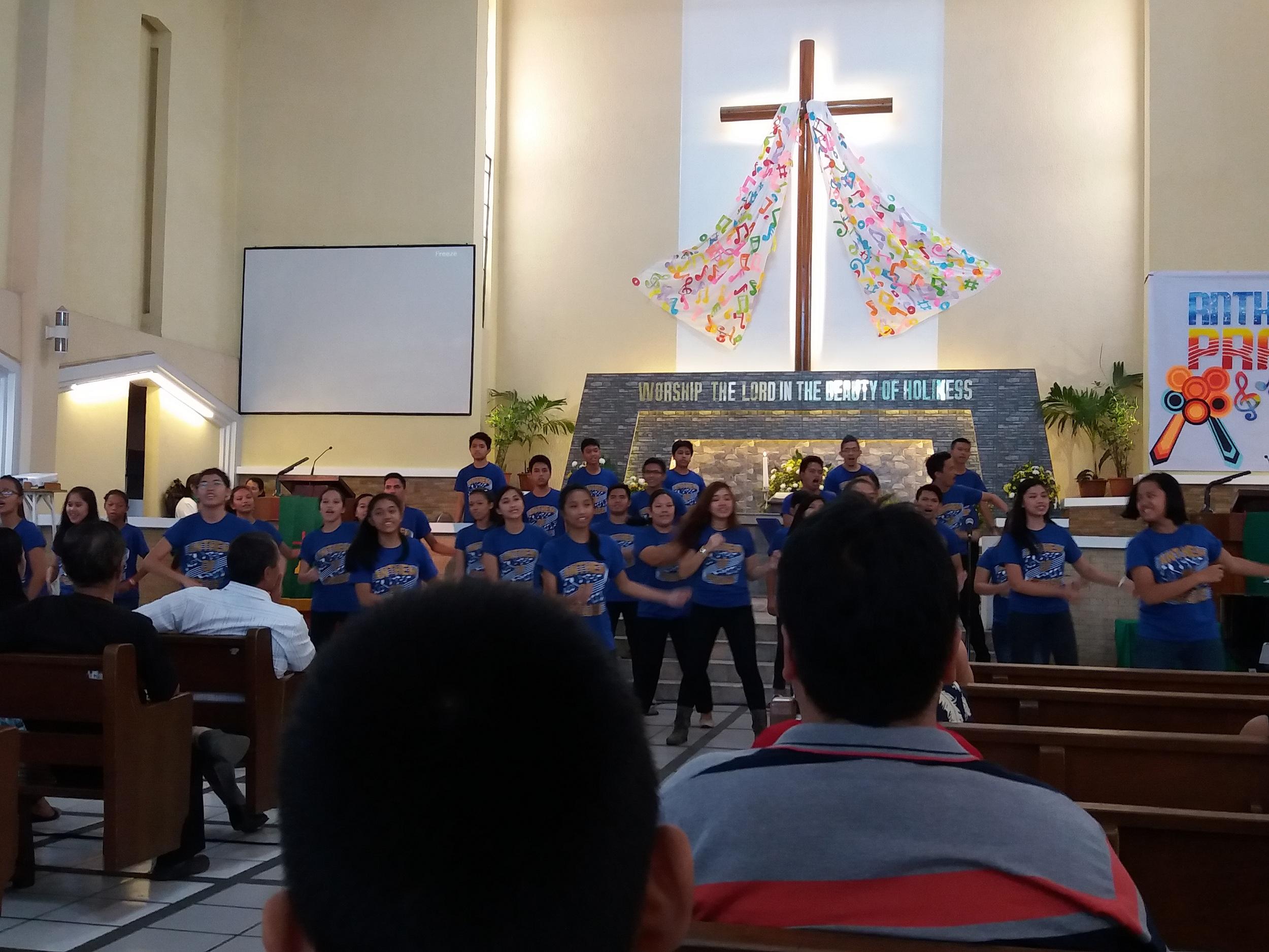 youthSUNsep18-16