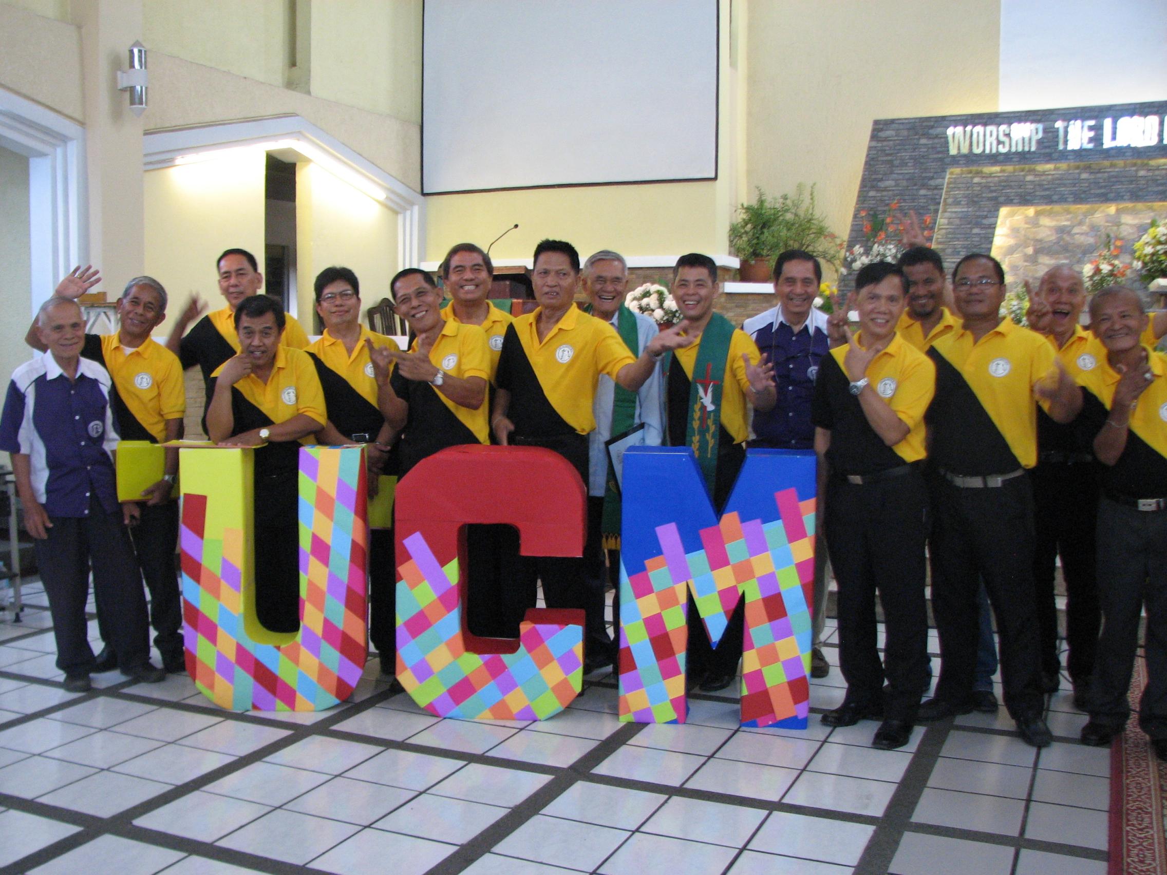 UCMsundayOCT202016-32