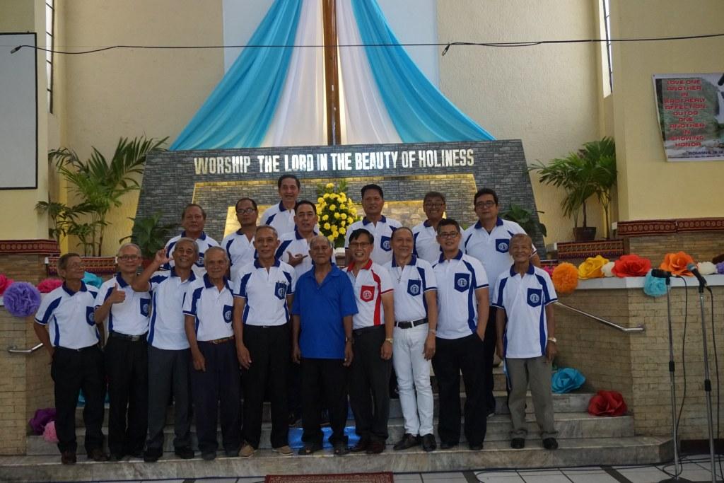 Group2 (12)