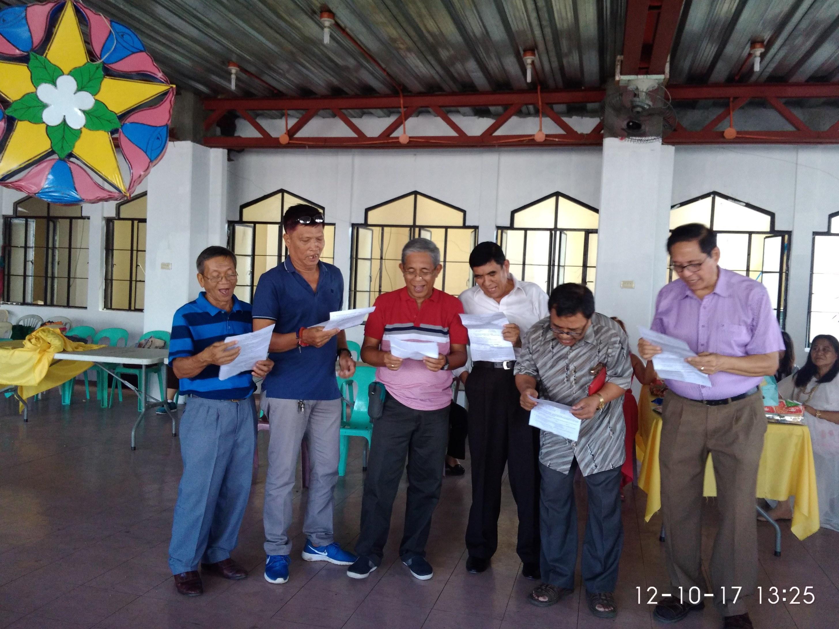 UCM-CWA-Christmas-Fellowship-21