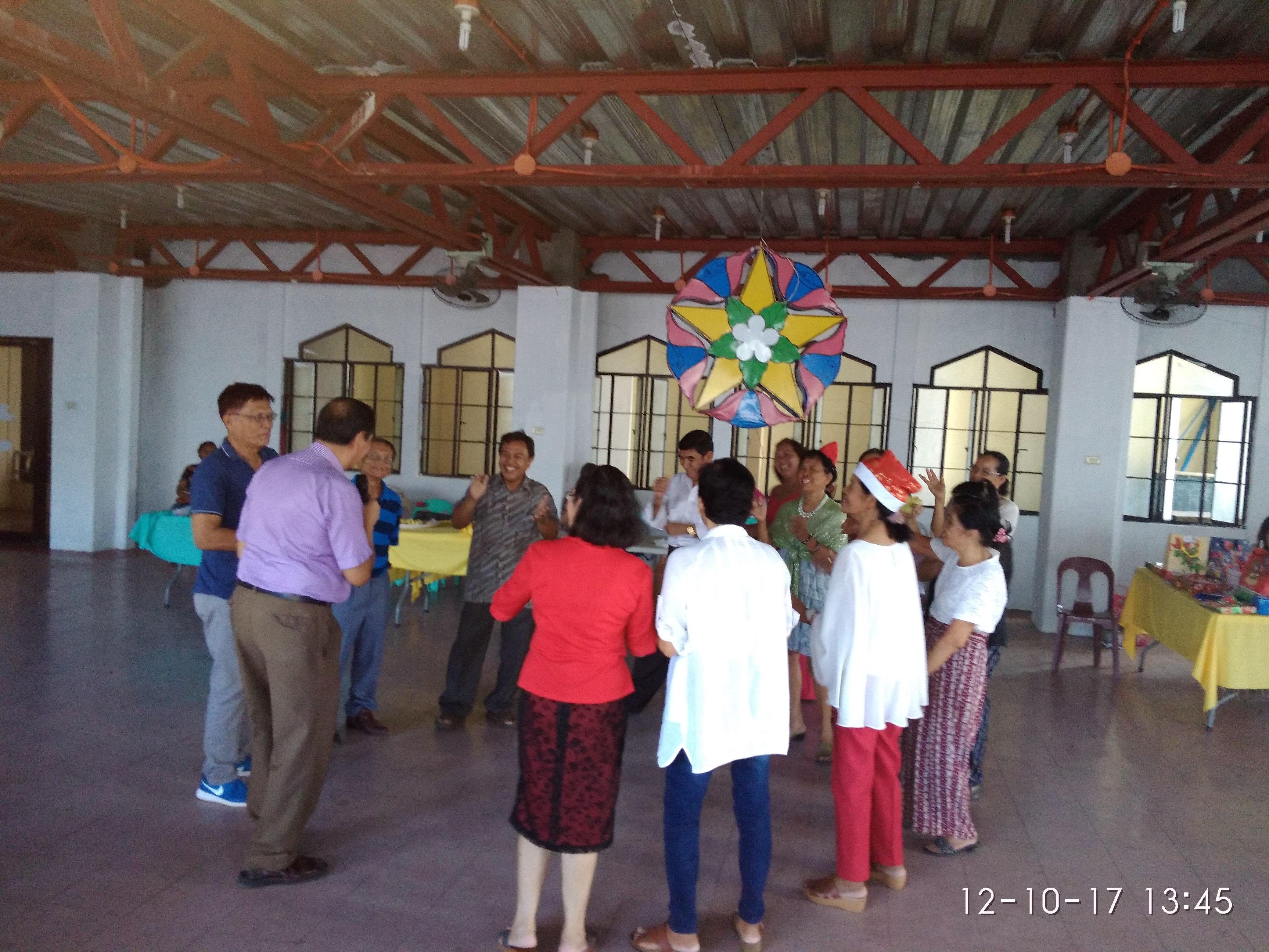UCM-CWA-Christmas-Fellowship-42