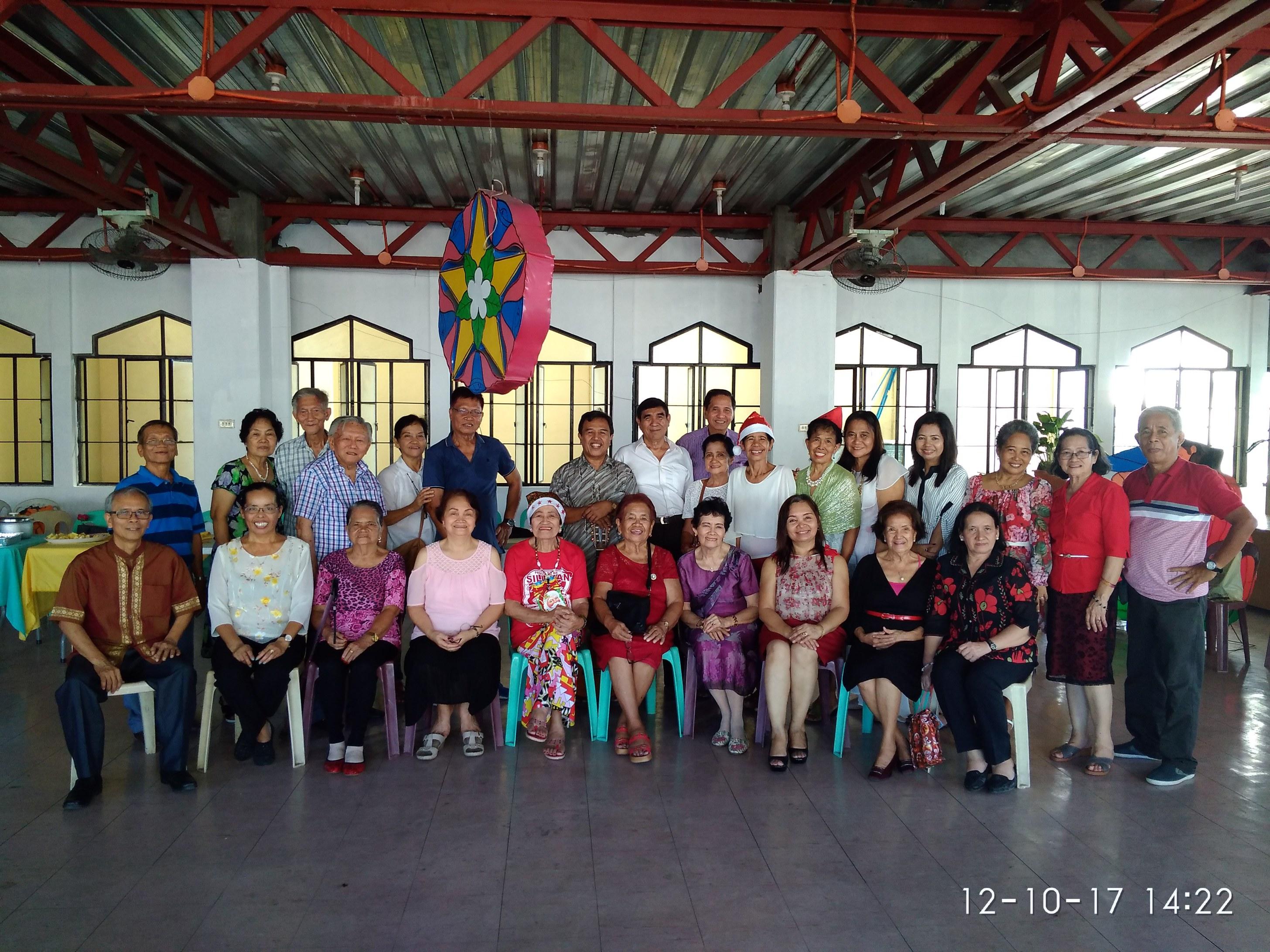 UCM-CWA-Christmas-Fellowship-59