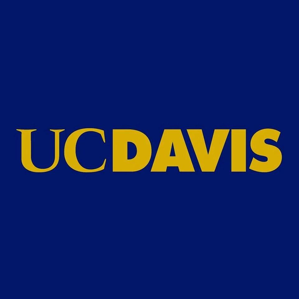 University of California, Davis UC Davis