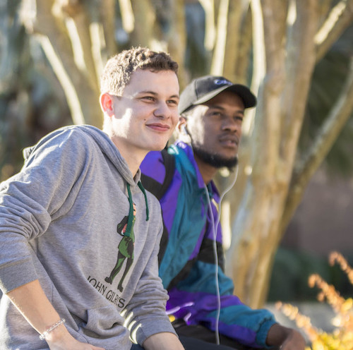 Frequently Asked Questions UCF Undergraduate Admissions