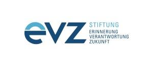 EVZ_DTP_4C_D_HD_S