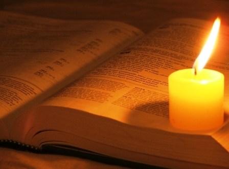 "انجيل اليوم: ""فمَا مِنْ خَفِيٍّ إِلاَّ سيُظْهَر، ومَا مِنْ مَكْتُومٍ إِلاَّ سَيُعْلَن…"""