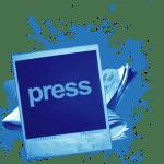 مهنة الصحافة