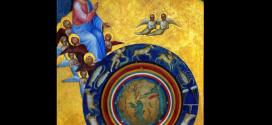 الله حب … نشيد الأناشيد(14)