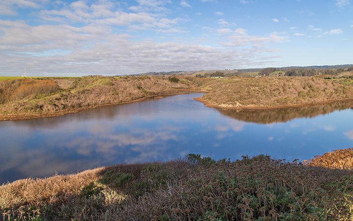 Younger Lagoon Reserve