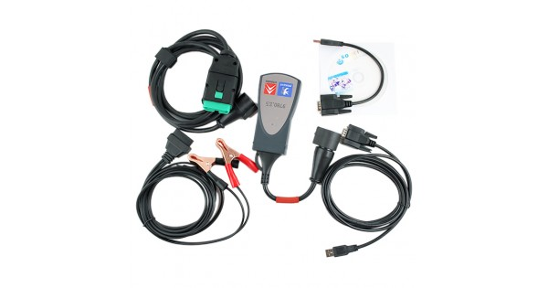 wireless car diagnostic tool