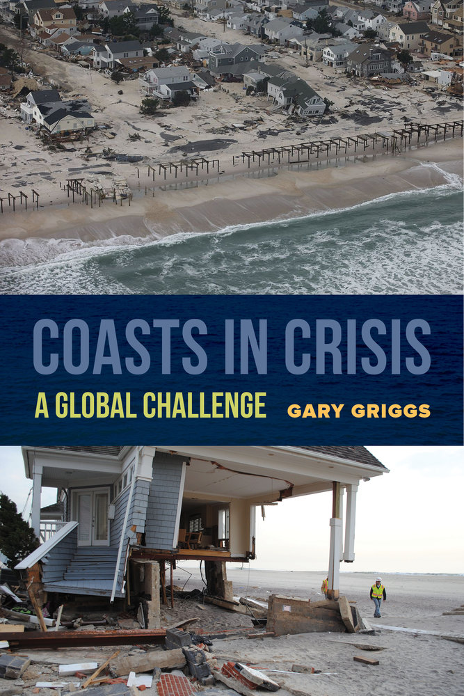 Hurricanes versus Earthquakes How Natural Disasters Compare between