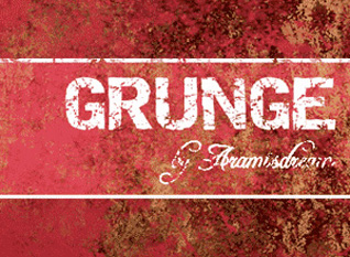 grunge-free-photoshop-brushes-4.jpg