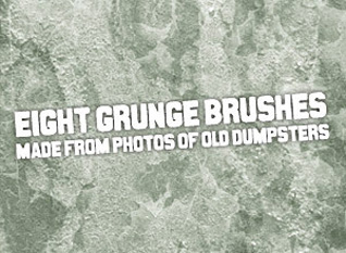 grunge-free-photoshop-brushes-6.jpg