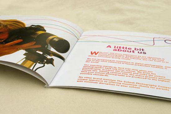 brochure-designs-5