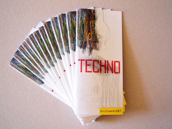 brochure-designs-9