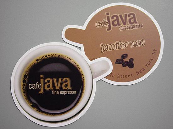 cafe_java