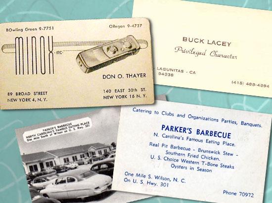 historycards_50s60s_550x412