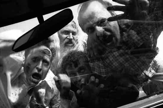 zombie-photos-22