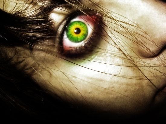 zombie-photos-3