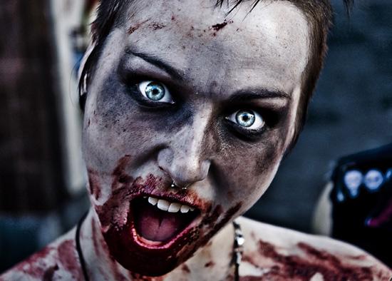 zombie-photos-4