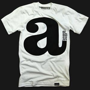 Graphic-Designer-T-Shirts-16