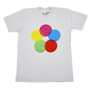 Graphic-Designer-T-Shirts-2