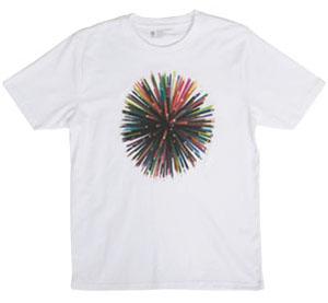 Graphic-Designer-T-Shirts-3