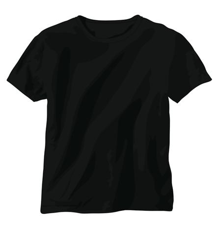 t-shirt-template-17