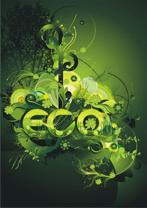 eco environment