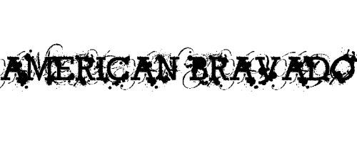 American Bravo
