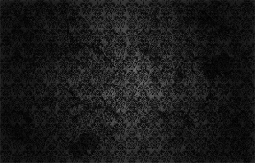 grunge dark wallpaper