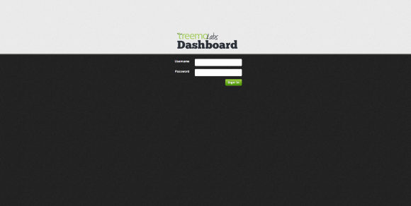 15-Treemo Labs Dashboard   Stats Center