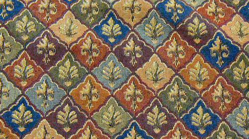 vintage pattern textures