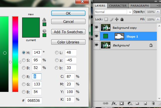 vector-photoshop-tutorial-07